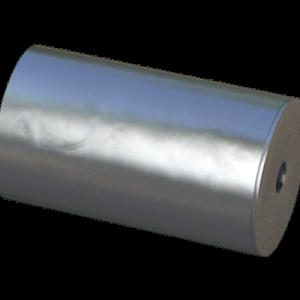 Cylinder Nut | Strickland Ireland | S Lock Coupler | Hydraulic Quick